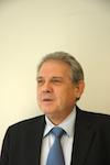 Jacques Combeau